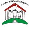 Káldor Miklós Kollégium